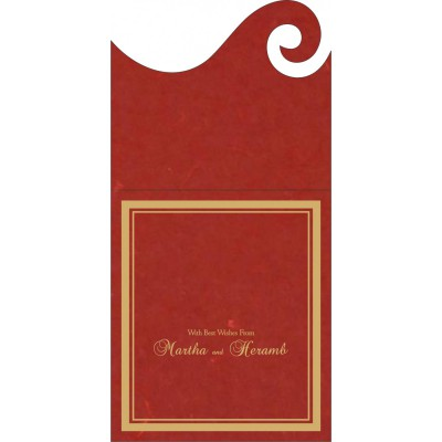 Money Envelopes 72 - 123WeddingCards