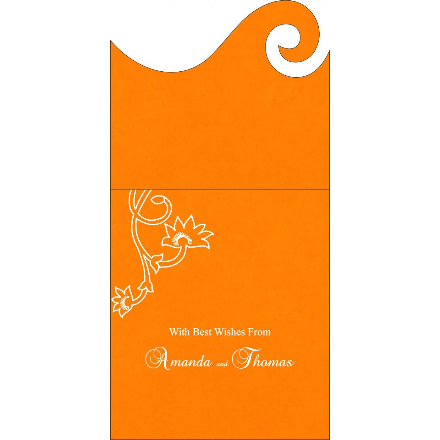 Money Envelopes : ME-1346 - 123WeddingCards