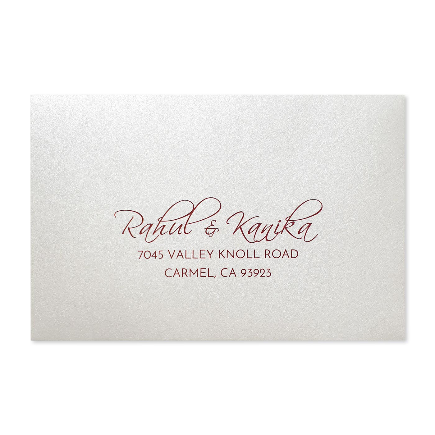 RSVP Cards : RSVP-CHERRY_CRUSH - 123WeddingCards