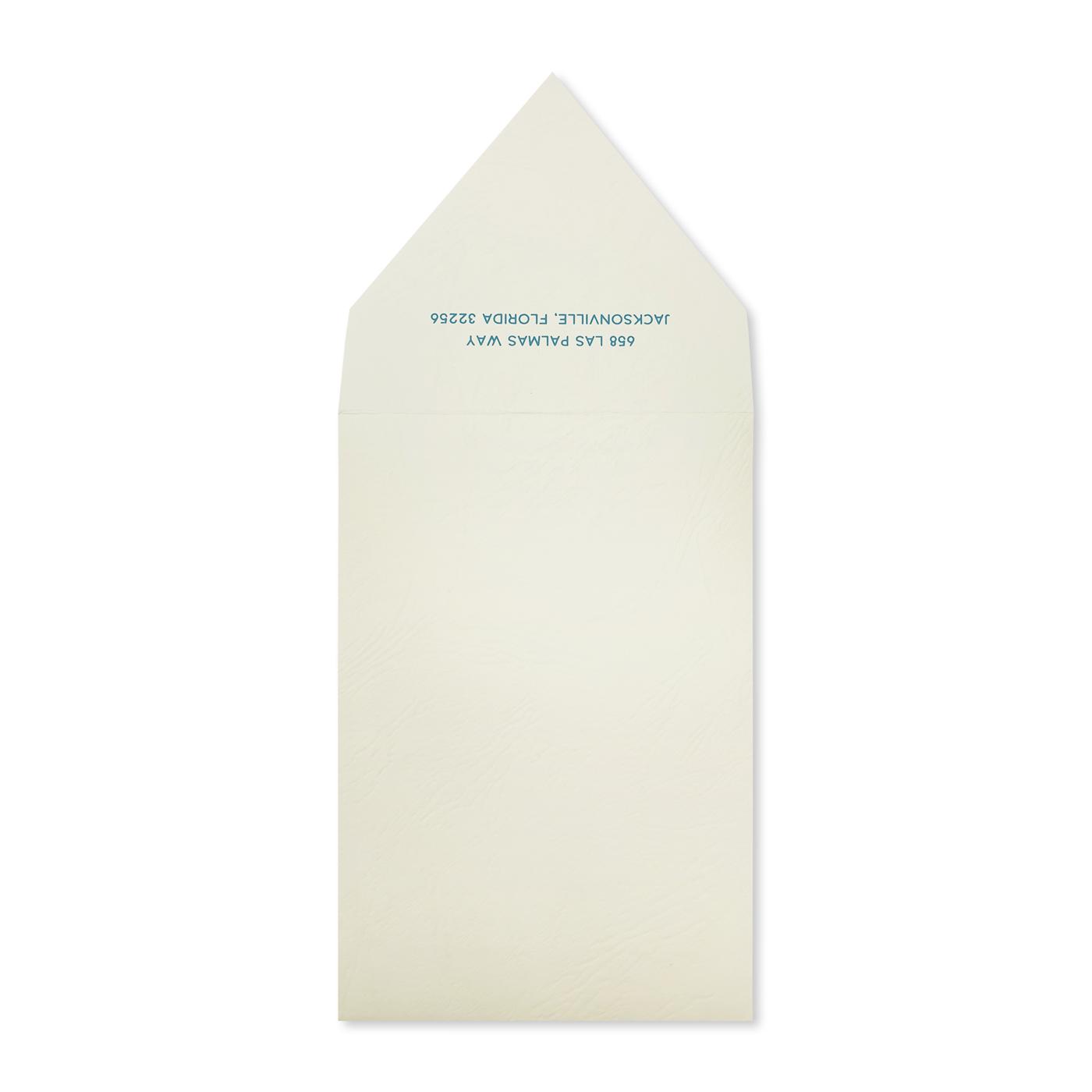 Save The Date Cards : STD-OCEAN_SPRAY - 123WeddingCards