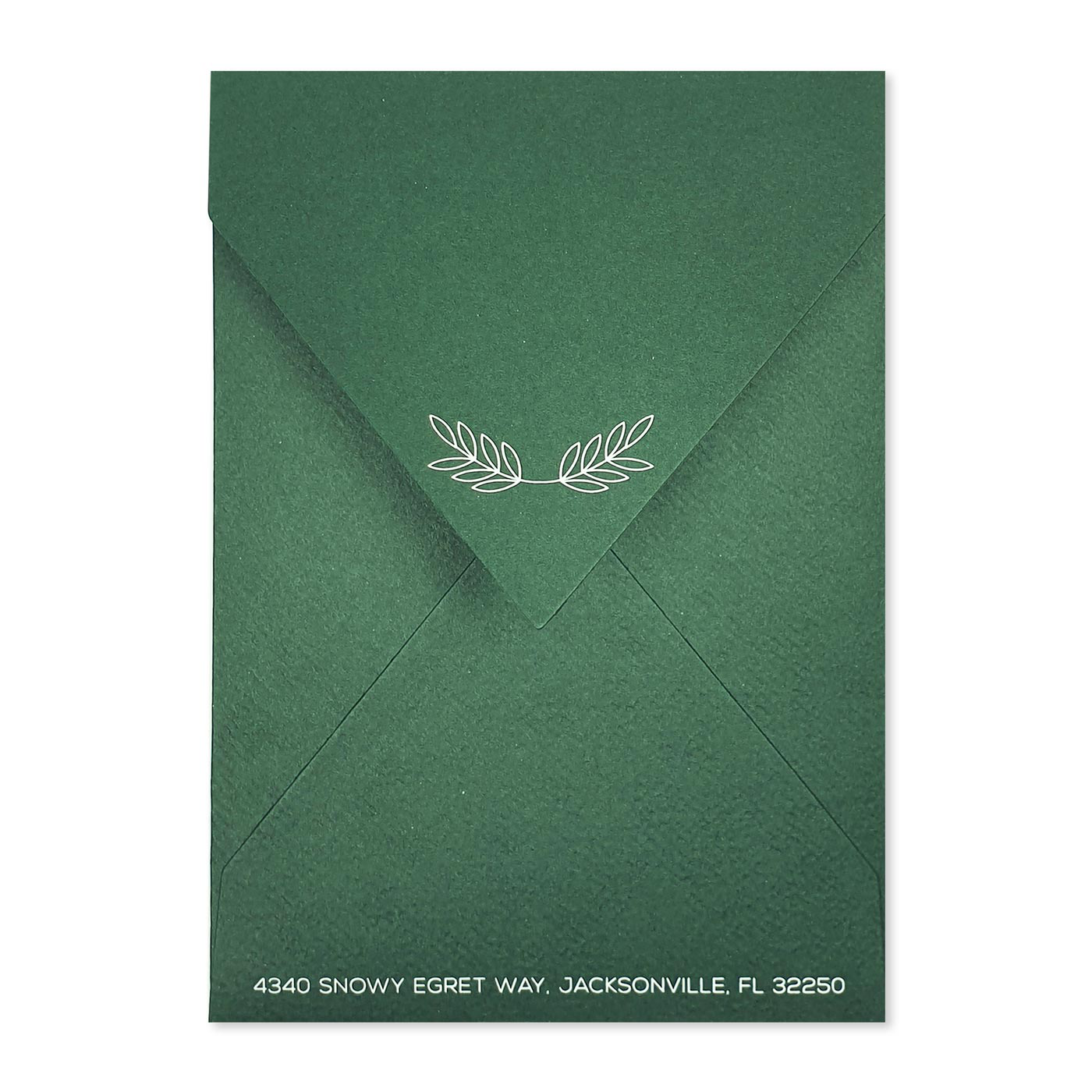 Save The Date Cards : STD-SECRET_GARDEN - 123WeddingCards