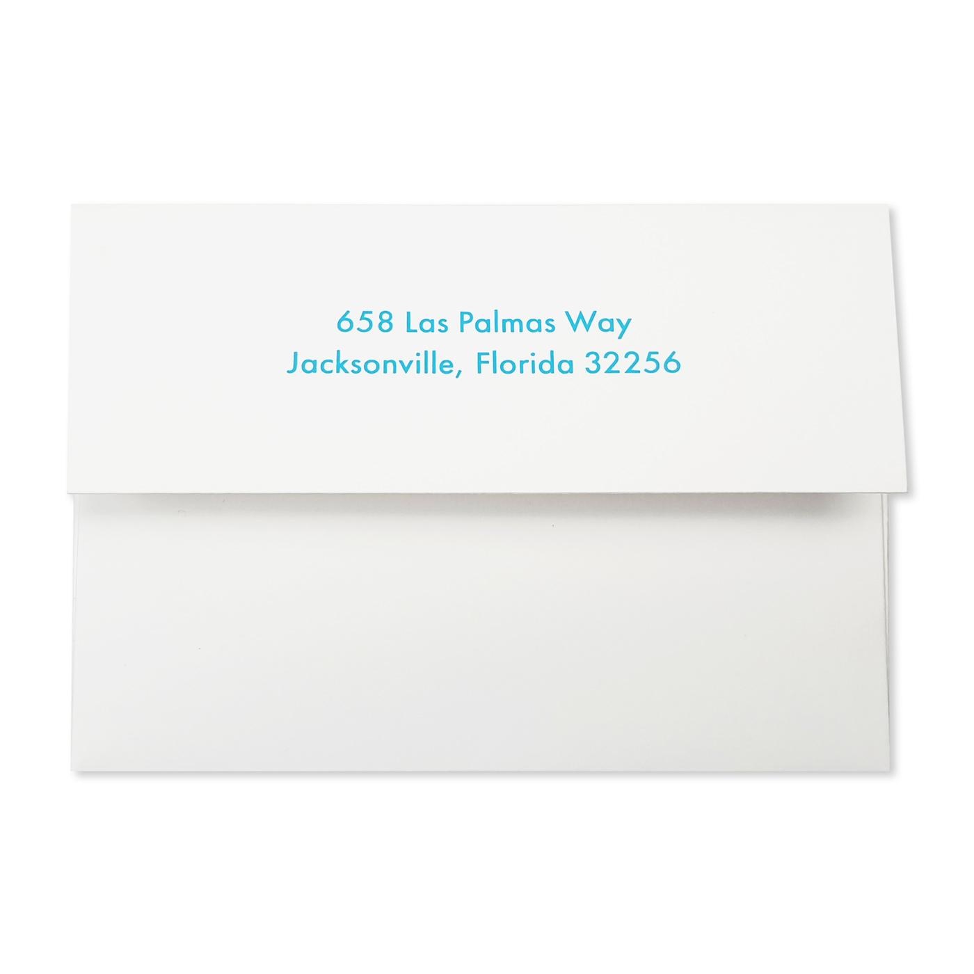 Thank You Cards : TYC-GET_THE_PASSPORT - 123WeddingCards