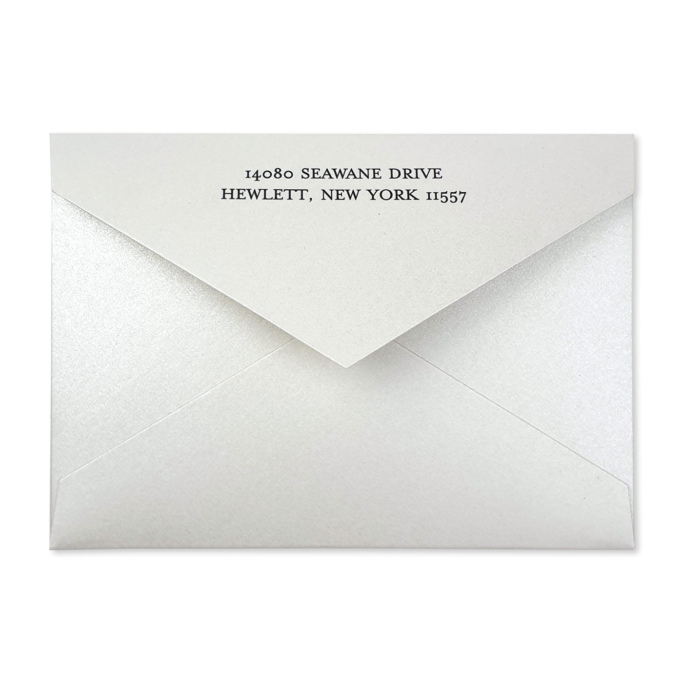 Thank You Cards : TYC-IMPRESSION - 123WeddingCards