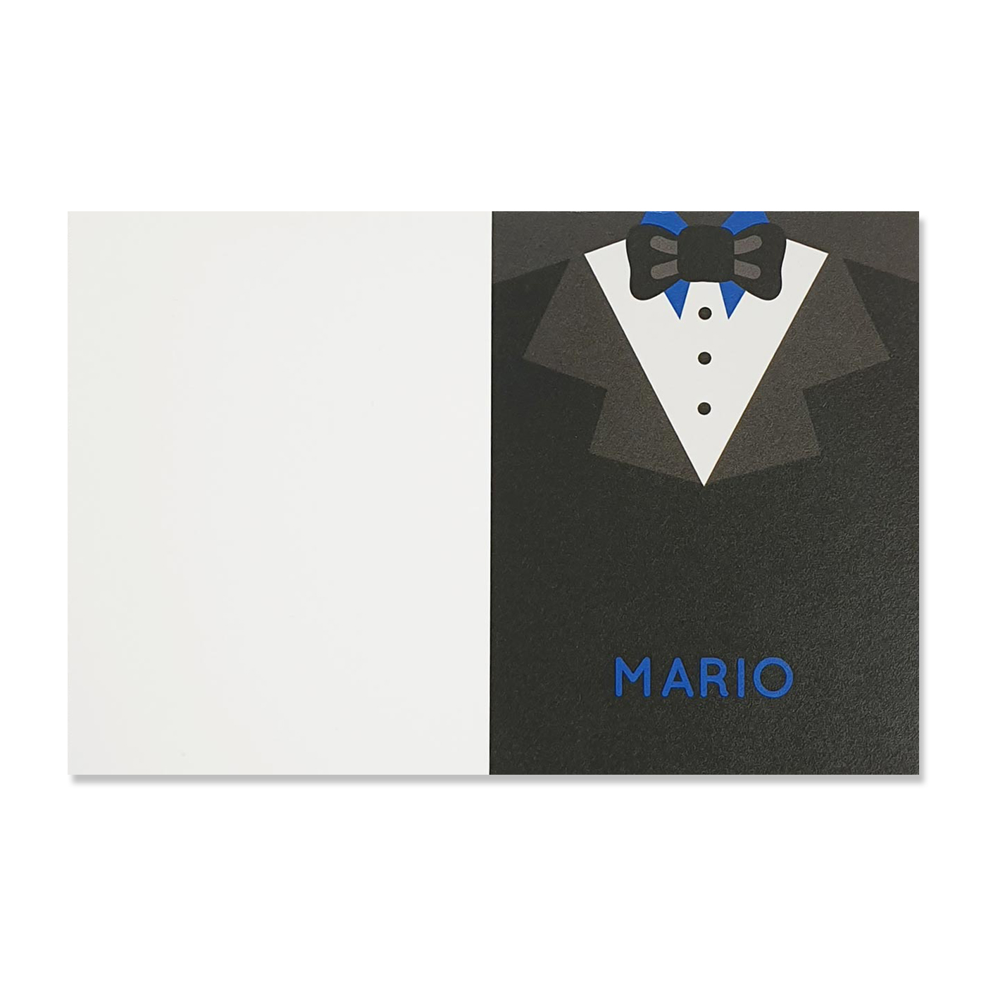 Thank You Cards : TYC-JOIN_US_GROOM - 123WeddingCards