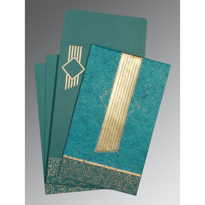 Christian Wedding Invitations - C-1438