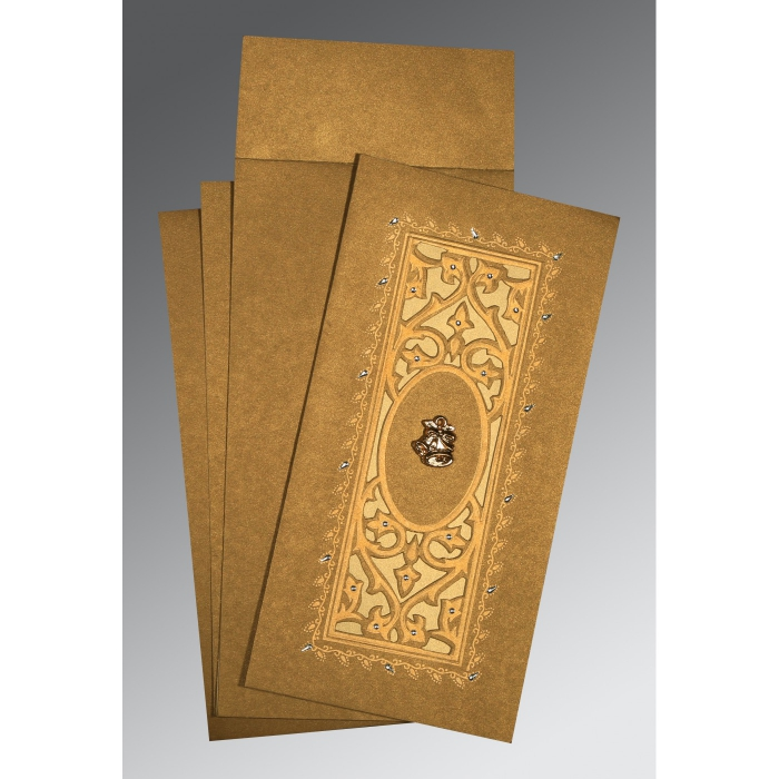 Christian Wedding Invitations - C-1440