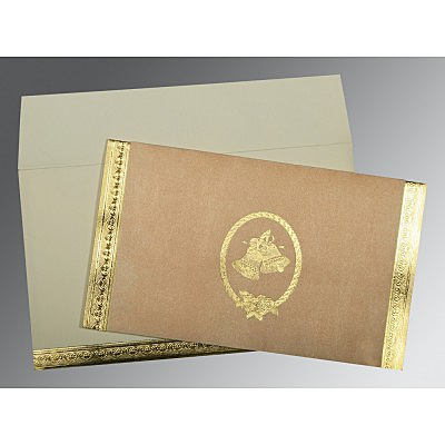 Christian Wedding Invitations - C-0012