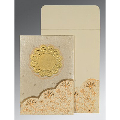 Christian Wedding Invitations - C-1183