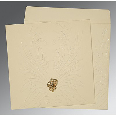 Christian Wedding Invitations - C-1188