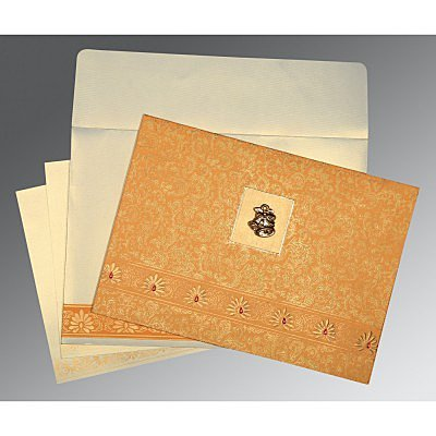 Christian Wedding Invitations - C-1296