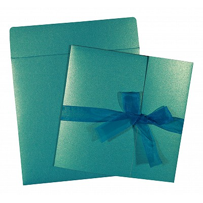 Designer Wedding Cards - D-1510