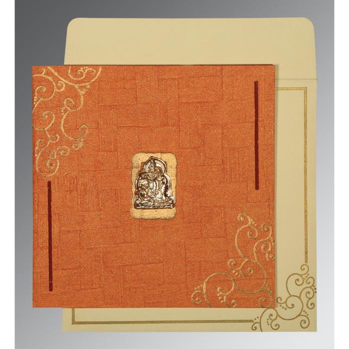Gujarati Cards - G-1236