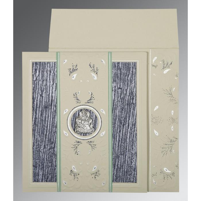 Gujarati Cards - G-1261