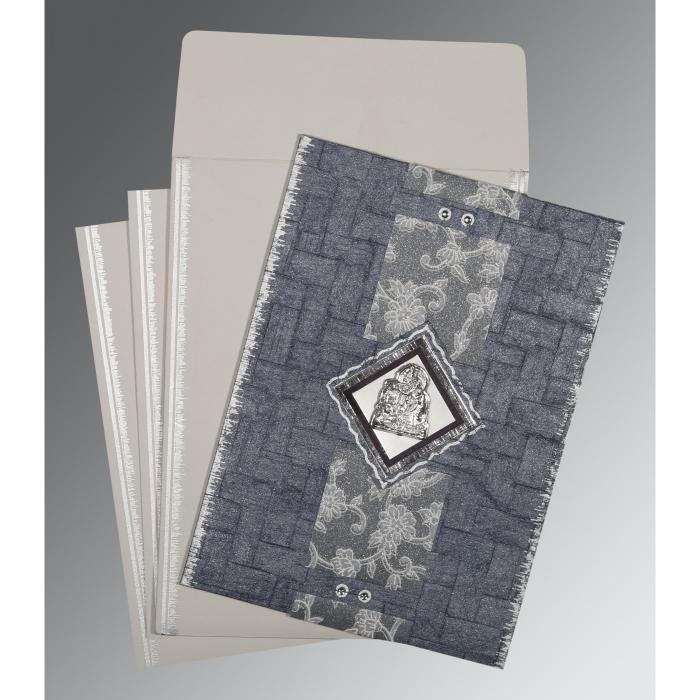 Gujarati Cards - G-1277