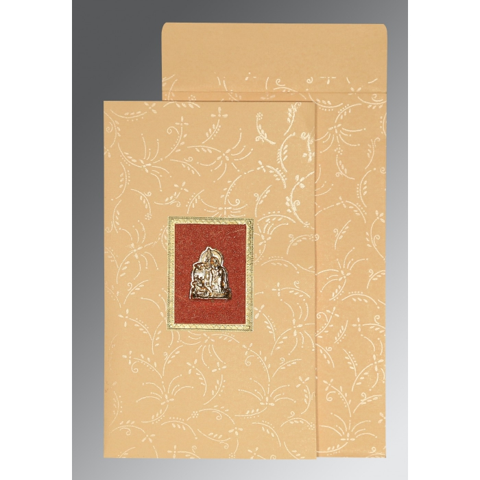 Gujarati Cards - G-1303