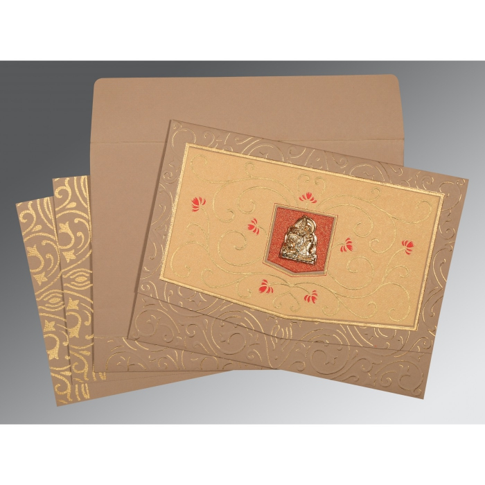 Gujarati Cards - G-1394