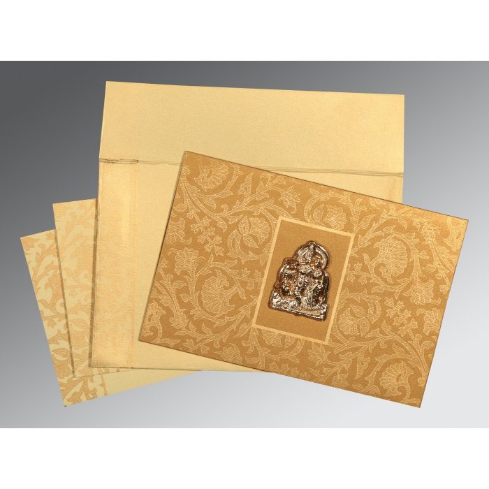 Gujarati Cards - G-1434