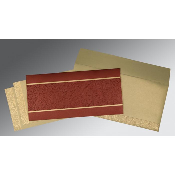 Gujarati Cards - G-1471