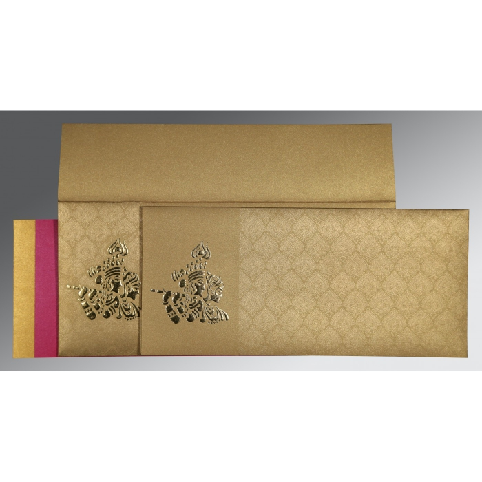 Gujarati Cards - G-1509