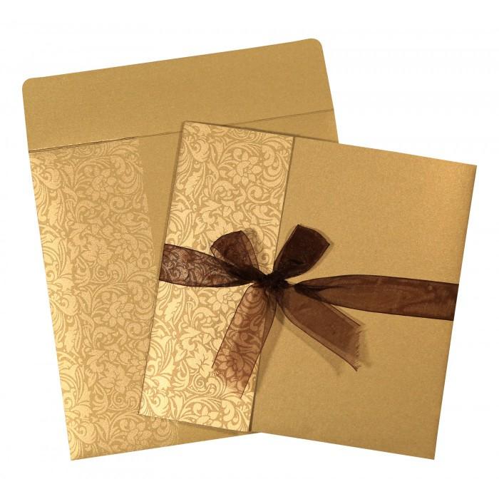 Gujarati Cards - G-1511
