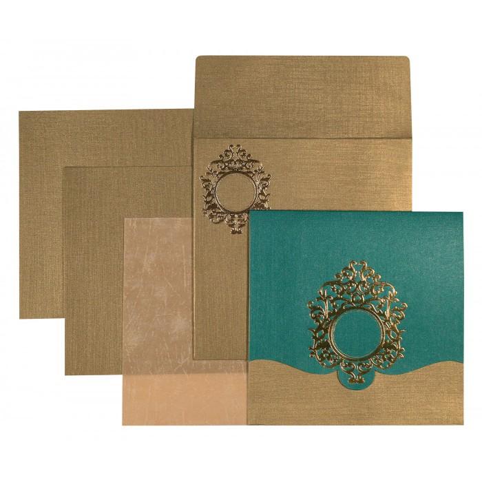 Gujarati Cards - G-1543