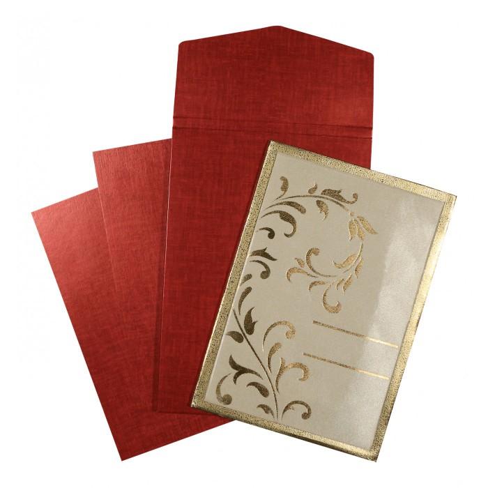 Gujarati Cards - G-1563