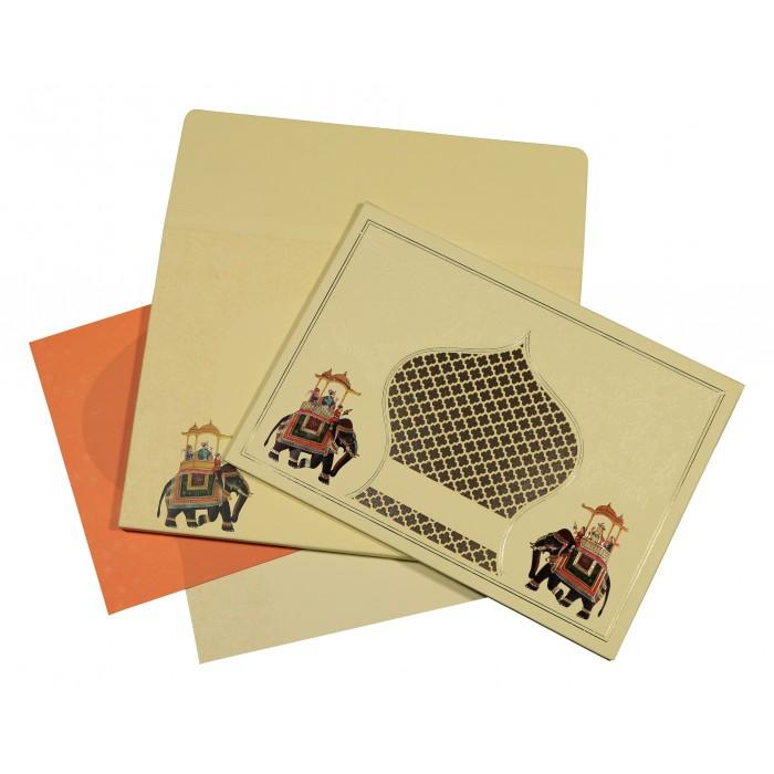 Gujarati Cards - G-1573