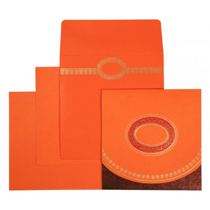 Gujarati Cards - G-1575
