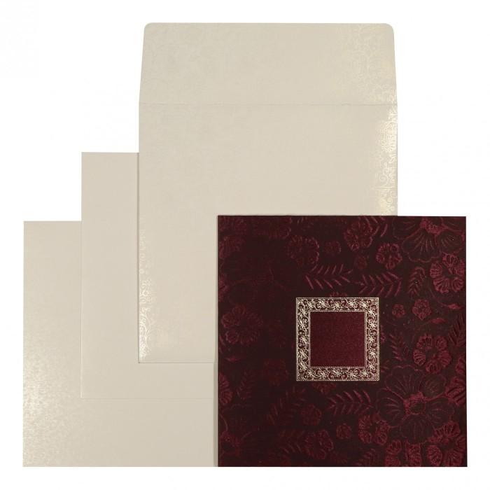 Gujarati Cards - G-1581