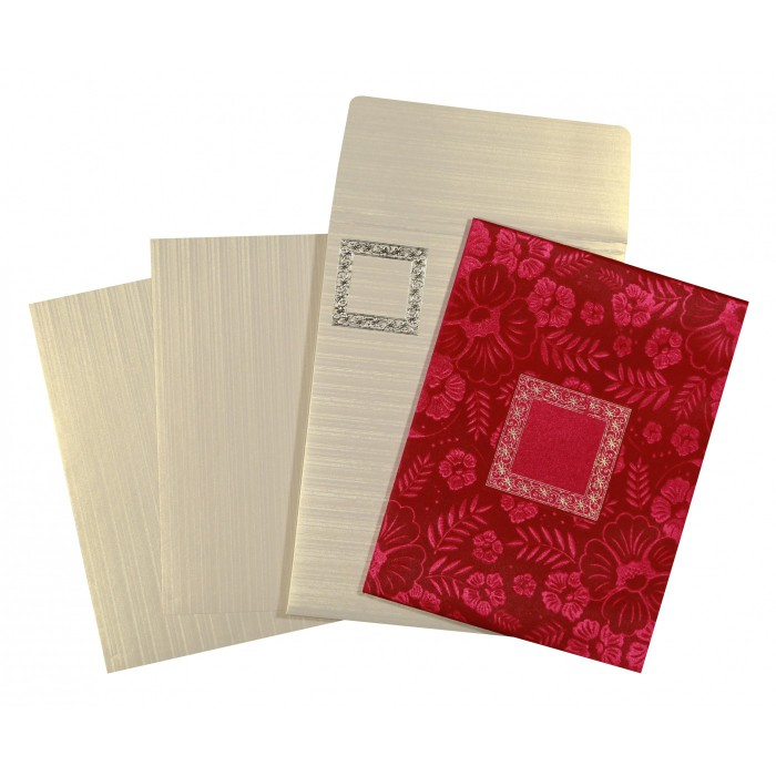 Gujarati Cards - G-1584
