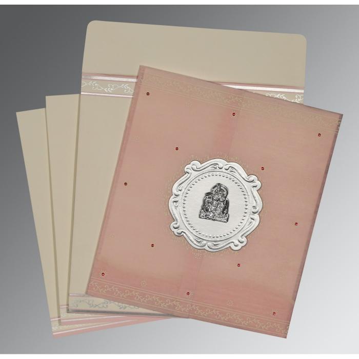 Gujarati Cards - G-8202P