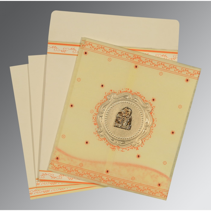 Gujarati Cards - G-8202R