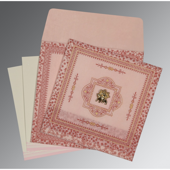 Gujarati Cards - G-8205J