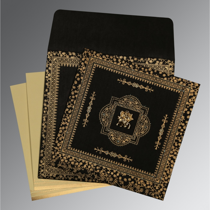 Gujarati Cards - G-8205K
