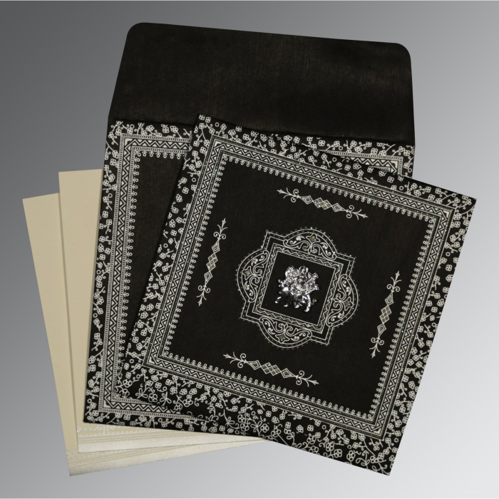Gujarati Cards - G-8205L