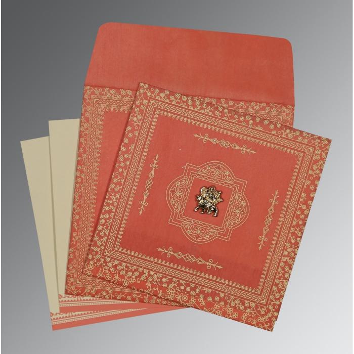 Gujarati Cards - G-8205M