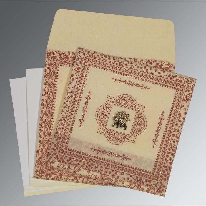 Gujarati Cards - G-8205O