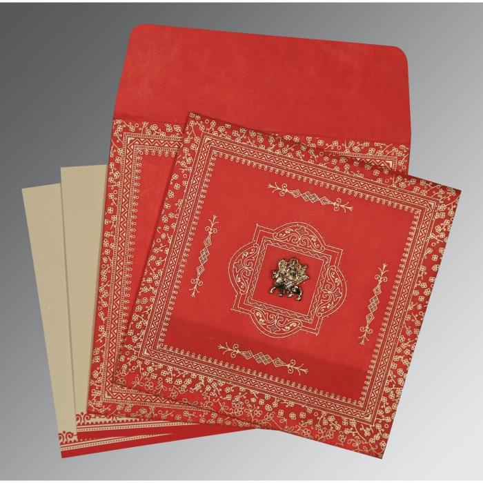 Gujarati Cards - G-8205R