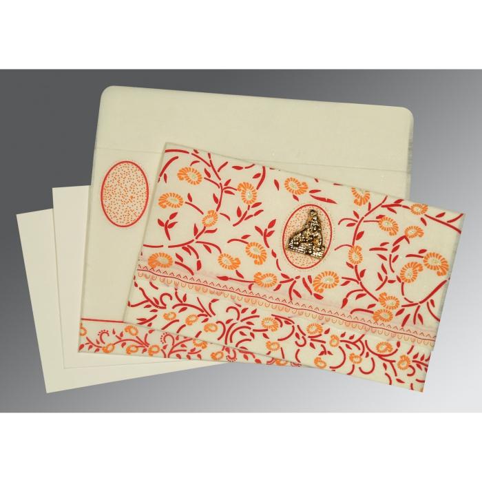Gujarati Cards - G-8206C