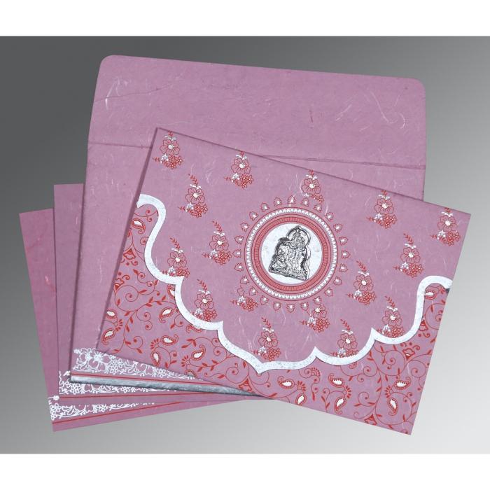 Gujarati Cards - G-8207K