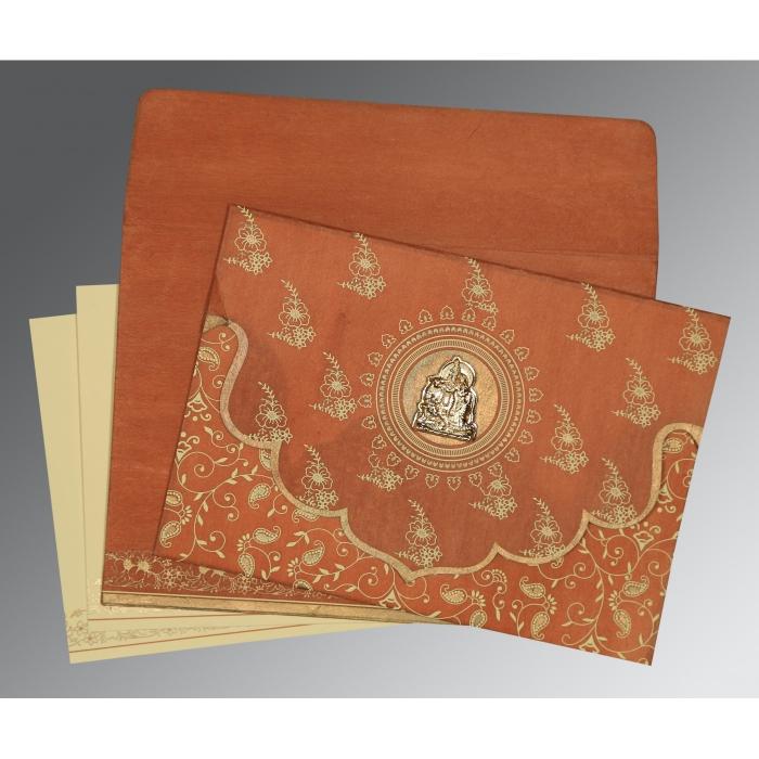 Gujarati Cards - G-8207N