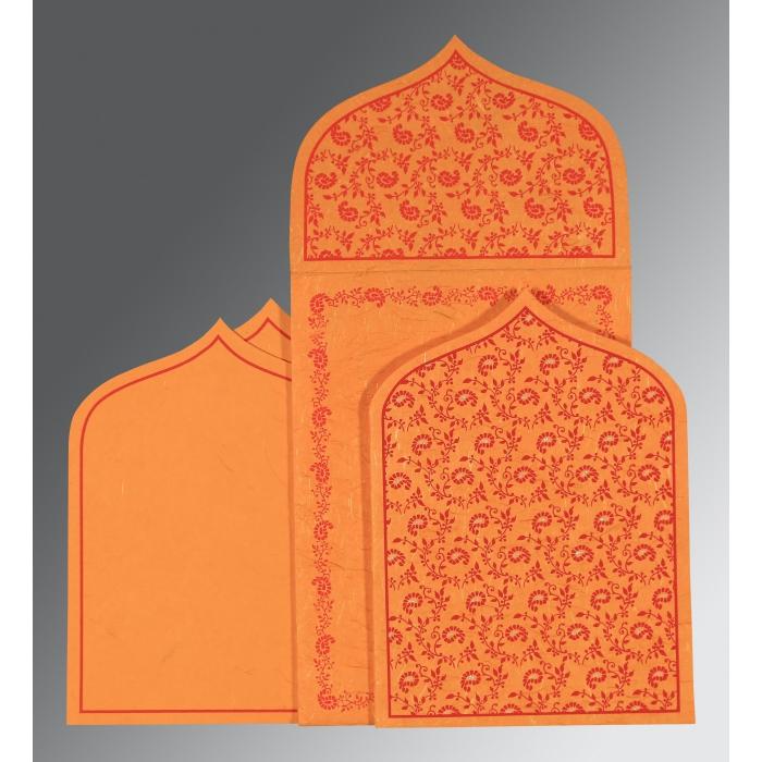 Gujarati Cards - G-8208G