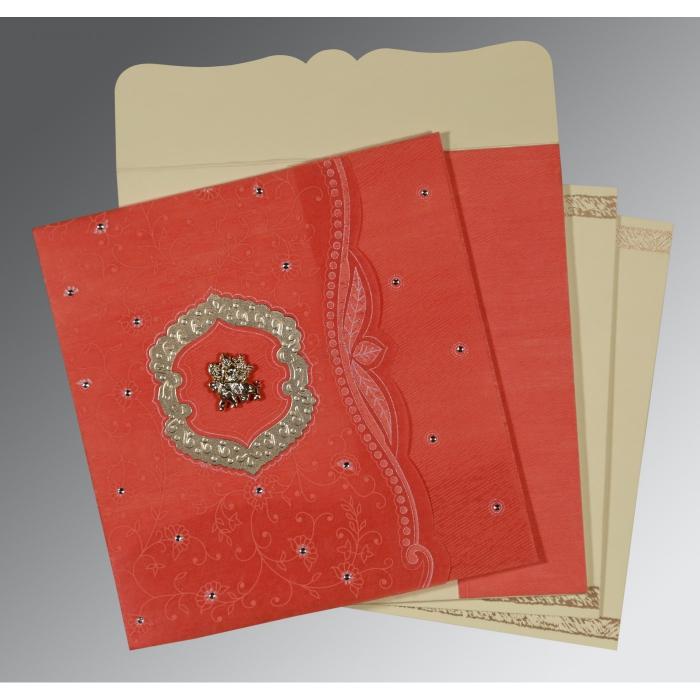 Gujarati Cards - G-8209M