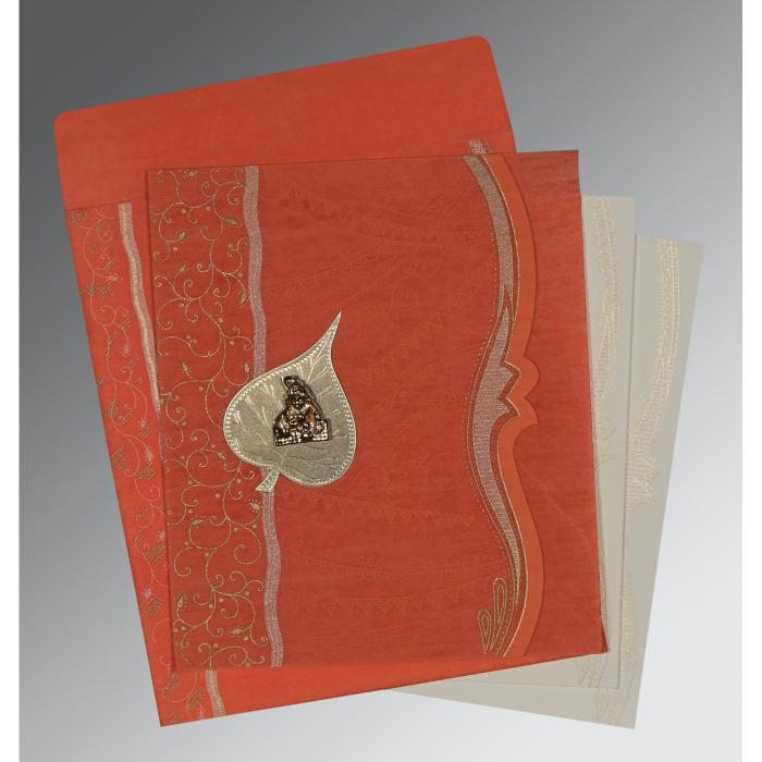 Gujarati Cards - G-8210F