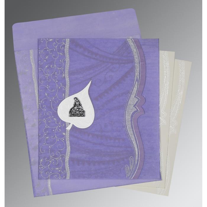 Gujarati Cards - G-8210N
