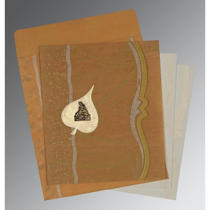 Gujarati Cards - G-8210O