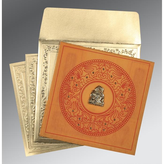 Gujarati Cards - G-8214H