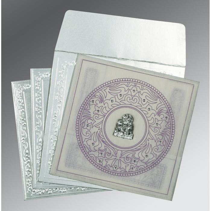 Gujarati Cards - G-8214J