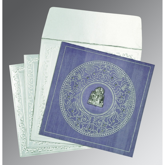 Gujarati Cards - G-8214O