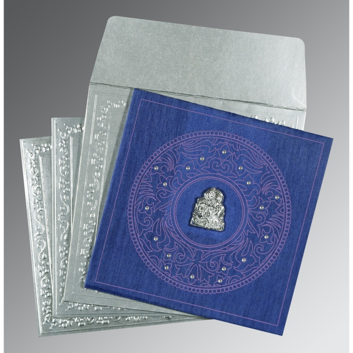 Gujarati Cards - G-8214Q